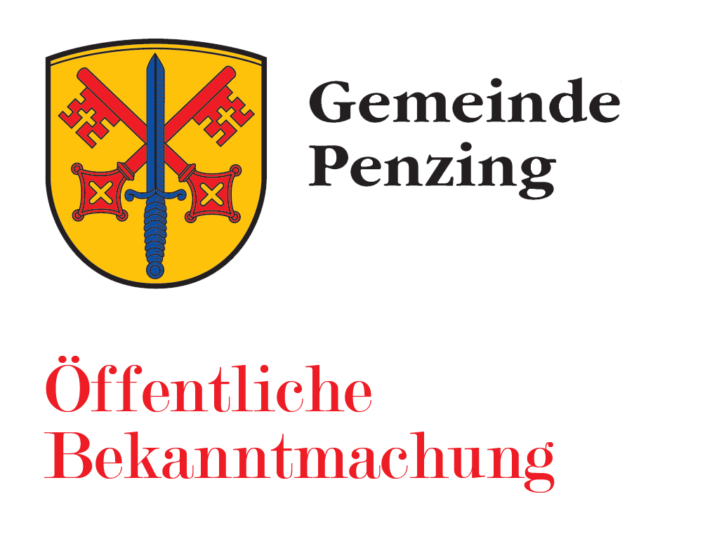 Gemeinde Penzing